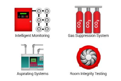 intelligentFireSystems1